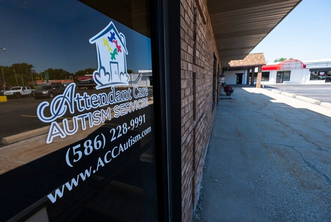 Attendant Care Autism Services has opened a location at 3847 Pine Grove Ave., Suite B in Fort Gratiot.