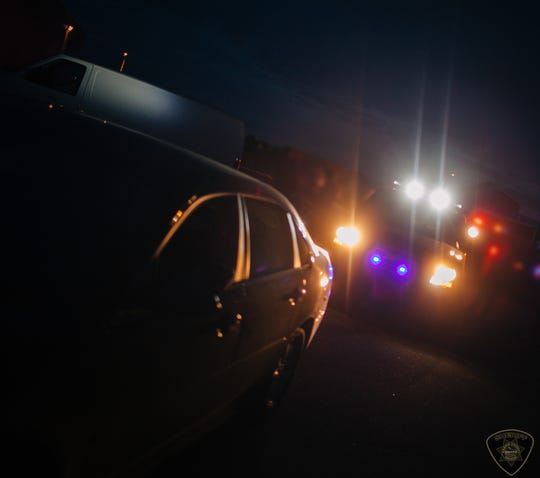 According to the Oregon Department of Motor Vehicles, roughly 25,000 people are arrested for DUI every year in Oregon. Oregon's DUI diversion program gives offenders a chance to participate in the program in exchange for a lesser punishment.