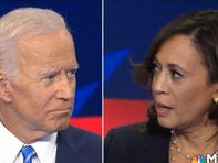Democratic debate shows how busing's past continues to trouble us | Opinion