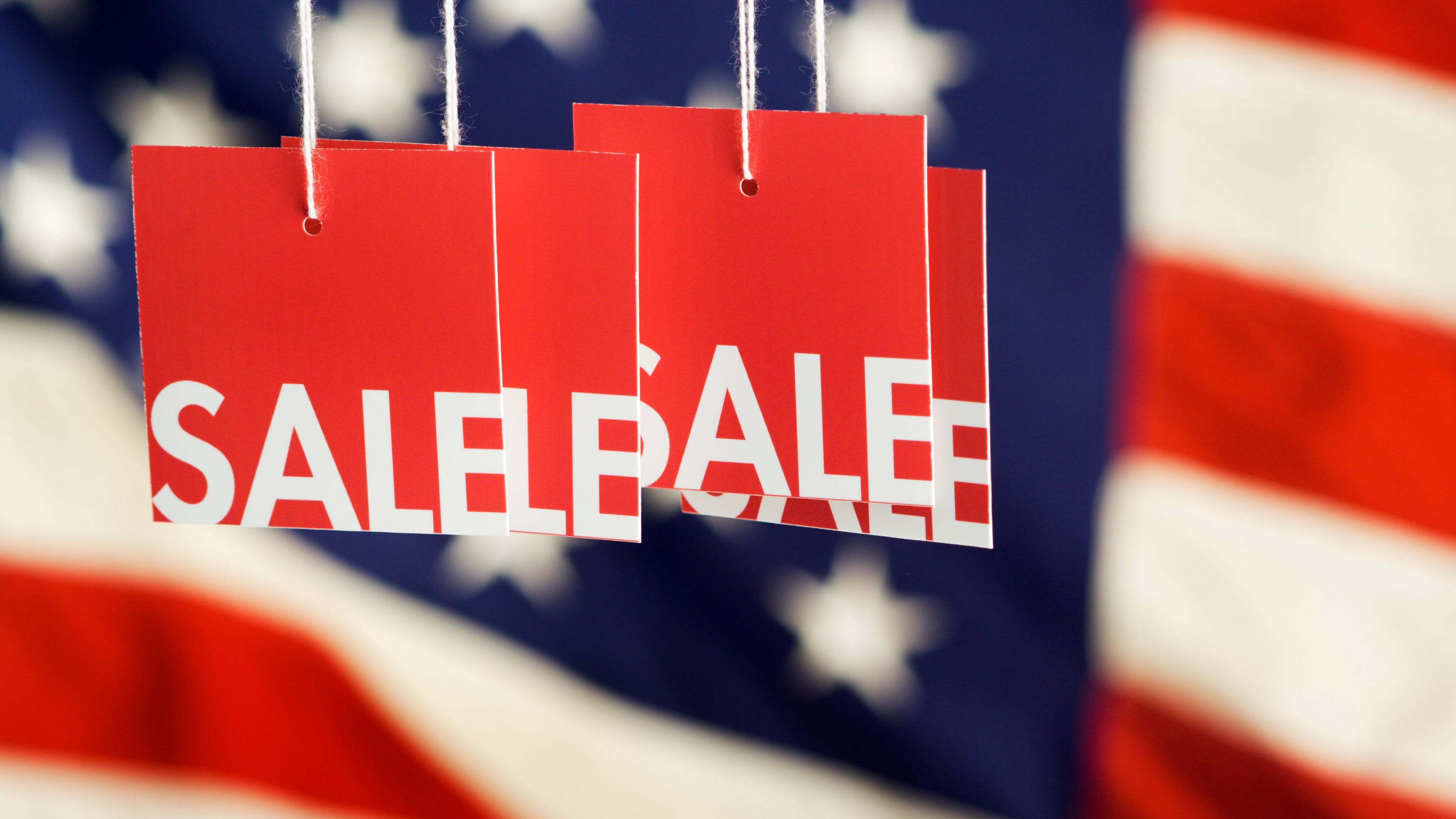 Fourth Of July 2019 The Best Deals And