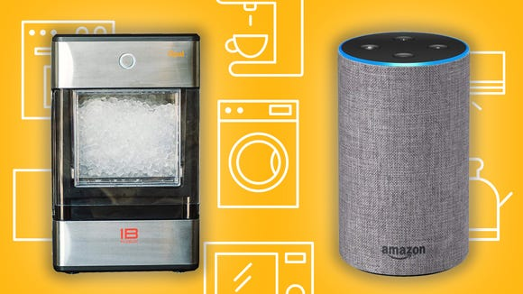 The 5 best Amazon Prime Day deals you can already get