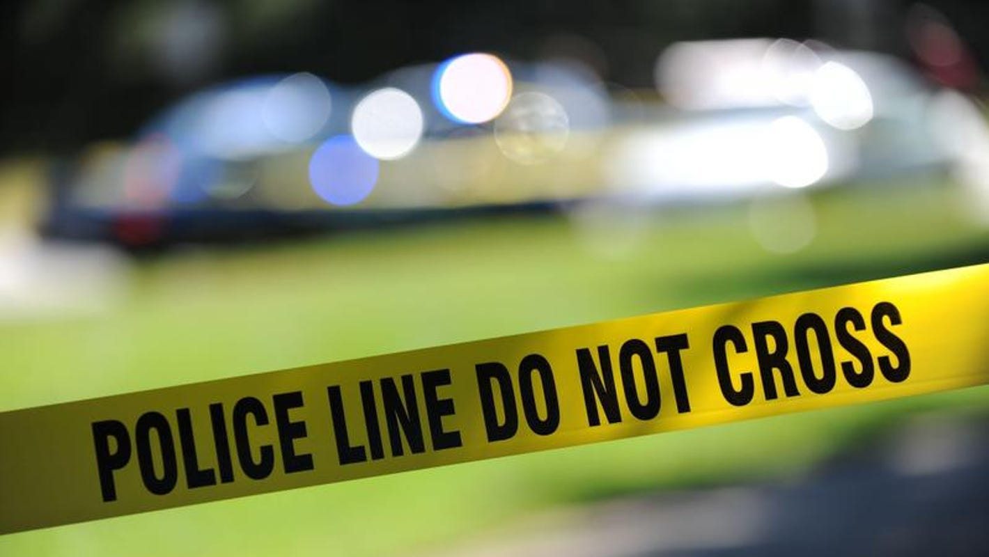 1 dead, 1 wounded in shooting at Detroit dispensary
