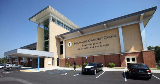 TCC Ghazvini Center for Medical Education started taking place on Monday, August 29, 2011.