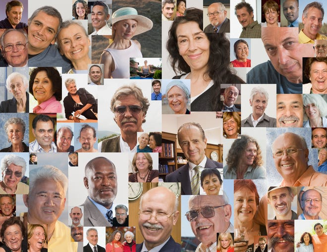 Alzheimer's disease is on the rise as the population ages, cutting across all ethnic and racial boundaries. Culturally relevant cognitive screening in the patient's native language leads to more accurate diagnosis and appropriate care planning.