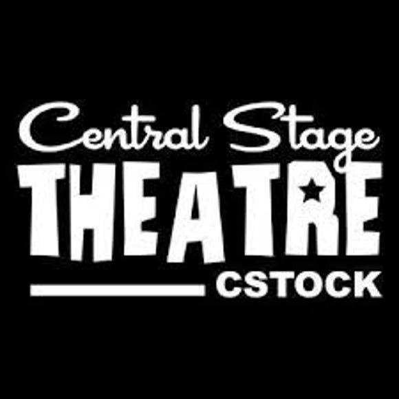 CSTOCK logo