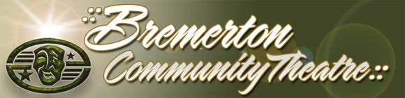 BCT logo