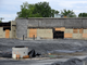 Construction continues at the old Kmart Plaza off of Shelburne Road in South Burlington on Saturday, June 29, 2019.