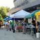 Market on Main keeps good times, fresh produce available in downtown Evansville