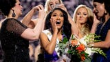 Newly crowned Miss Tennessee Brianna Mason talks about what it means to become the first African American Miss Tennessee.