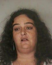 Patricia J. Prettyman, 53