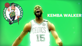 SportsPulse: The Celtics found their replacement for Kyrie Irving almost instantly. As Jeff Zilligitt puts it, there may be no downgrade with a point guard the caliber of Kemba Walker.