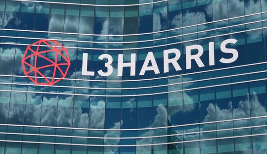 L3Harris Melbourne headquarters mean more jobs for the area