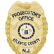 Atlantic County Prosecutor's Office