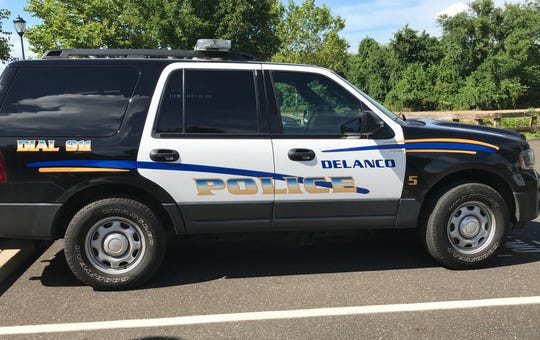 Delanco has settled a lawsuit filed over a police shooting in May 2013.