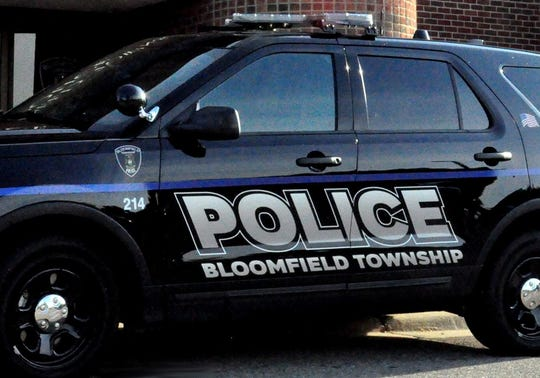 A 2.3-mill, 15-year special assessment proposal on the Aug. 6 ballot is generating controversy in Bloomfield Township.