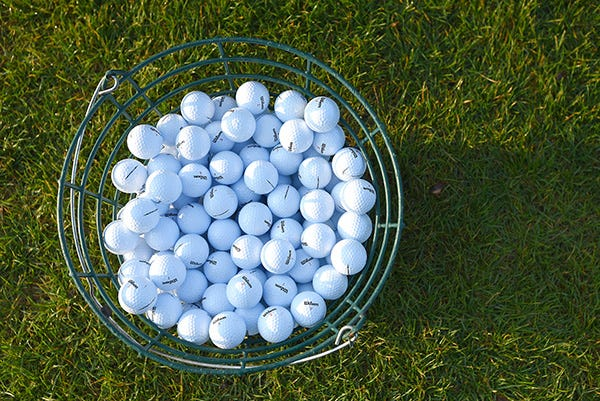The 2019 Detroit News / GAM Hole in One Contest is Sept. 9 at Whispering Willows.