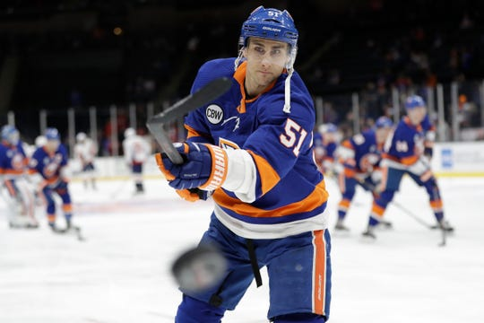 The Red Wings are bringing back forward Valtteri Filppula on a two-year deal.