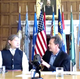Gov. Bullock creates climate change council