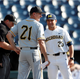Hawkeyes, Big Ten draw motivation, relatability from Michigan's College World Series run