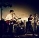 Local '90s band Sabaretto to reunite for Saturday show