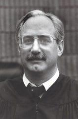 Dan Schneider, 1990