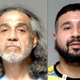 2 men charged in fatal shooting in Old Town