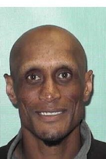 Brian Runnels was last seen in Carlsbad on Oct. 17, 2014.
