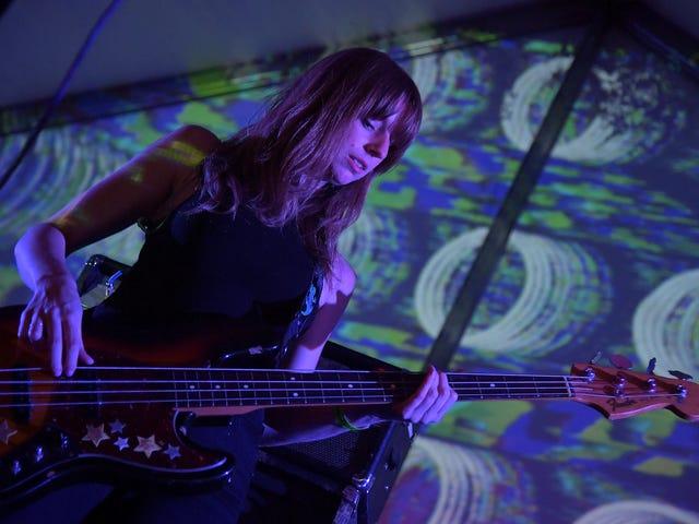 Summer concerts in Phoenix: Dave Matthews Band, Mumford & Sons, John