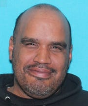 Jose Santos, wanted for possession of firearm prohibited, flight to avoid apprehension/trial/punishment, simple assault and theft.