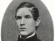 Young Wiliam Dudley,