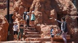 Tuacahn performers and crew discuss life behind the scenes