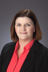 Elaina Ball, EPE senior vice president and chief administrative officer, to be interim chief operating officer