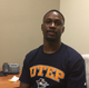 UTEP coach Kevin Baker completes staff with three new hires for women's basketball program