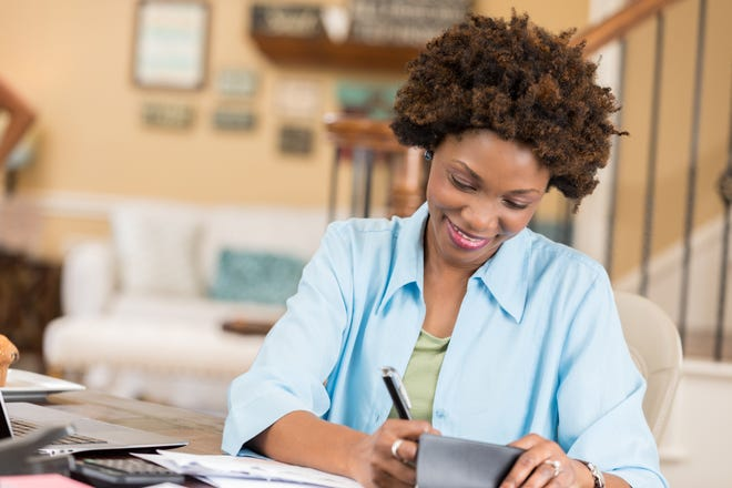 Open a checking account the smart way with these helpful tips.