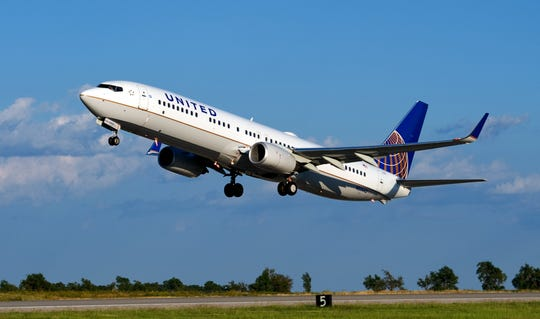 United is aiming to help even more travelers with tough flight connections by expanding its recently announced ConnectionSaver tool.