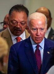 Busing was divisive even among liberals. Biden, Harris and all of us should move on.