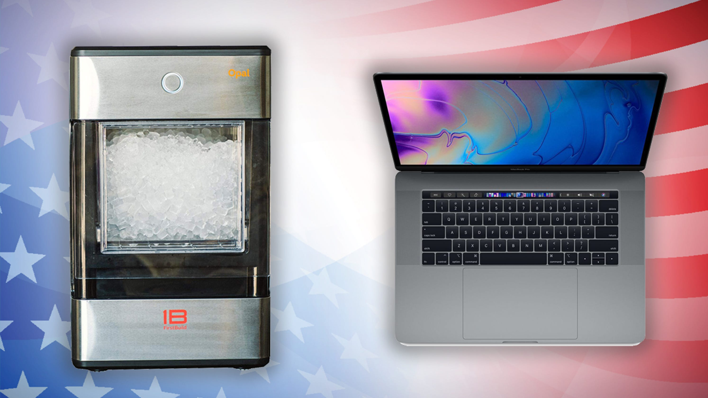 The best Fourth of July deals and sales you can already get