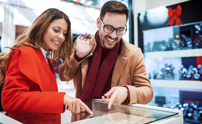Purchase jewelry insurance like a pro with these expert tips.