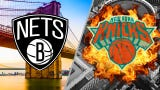 The Brooklyn Nets hit the jackpot while the New York Knicks were left with jack squat.  USA TODAY Sports Jeff Zillgitt breaks down the winners and losers in the early going of NBA free agency.