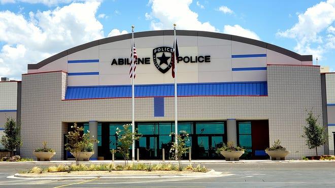 Abilene Police Department