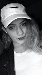 Kiarah Friends, 18, died on June 29.
