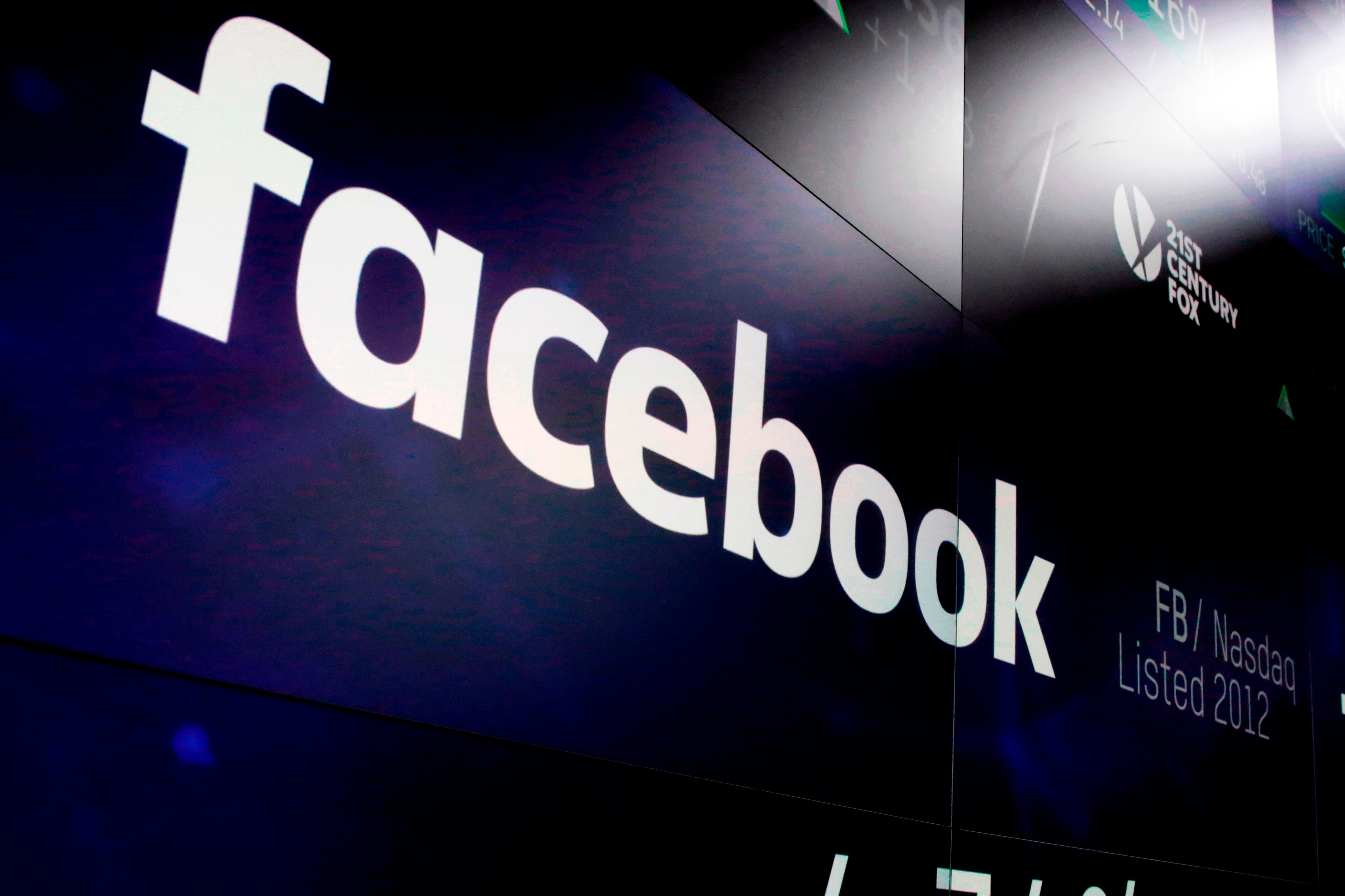 Facebook to label vaccine posts to combat COVID-19 misinformation 2