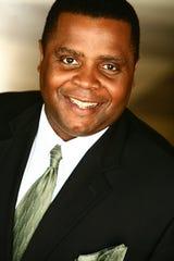 Jay Jackson