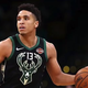 Film study: Malcolm Brogdon brings aggressive, score-first mentality to Pacers