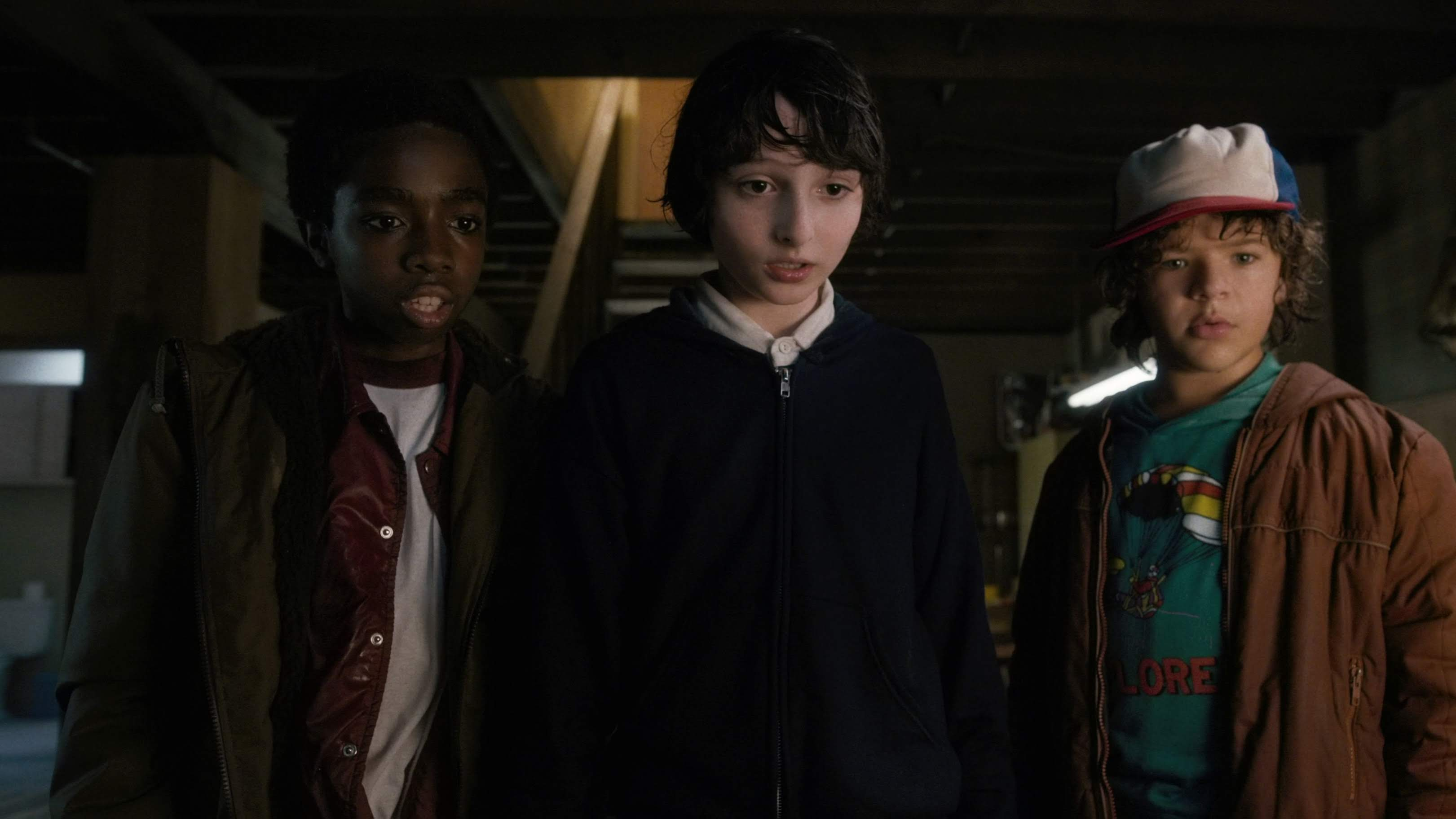 e596c9b7 Catch up with 10 Hawkins characters before 'Stranger Things ...