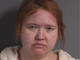 REED, JONI ALISE, 35 / ASSAULT ON PEACE OFFICERS & OTHERS (SRMS) / INTERFERENCE W/OFFICIAL ACTS (SMMS) / PUBLIC INTOXICATION
