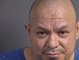 NEUTZE PALACIOS, JUAN MIGUEL, 46 / DOMESTIC ABUSE ASSAULT - 3RD OR SUBSEQUENT OFFENSE