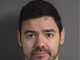 LUCORE, STEPHEN DELOI, 32 / DOMESTIC ABUSE ASSAULT - 2ND OFFENSE (AGMS)