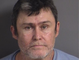 GRIFFIN, TERRY LEE, 51 / DRIVING WHILE BARRED HABITUAL OFFENDER - 1978 (AGM / THEFT 4TH DEGREE - 1978 (SRMS)