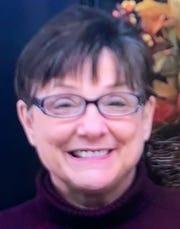 Glenda Spivey